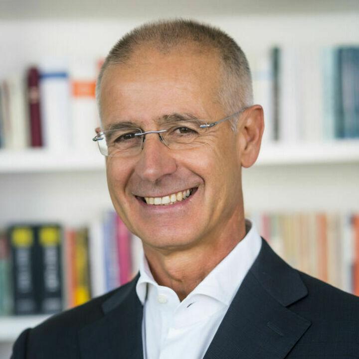 Emilio Martinenghi