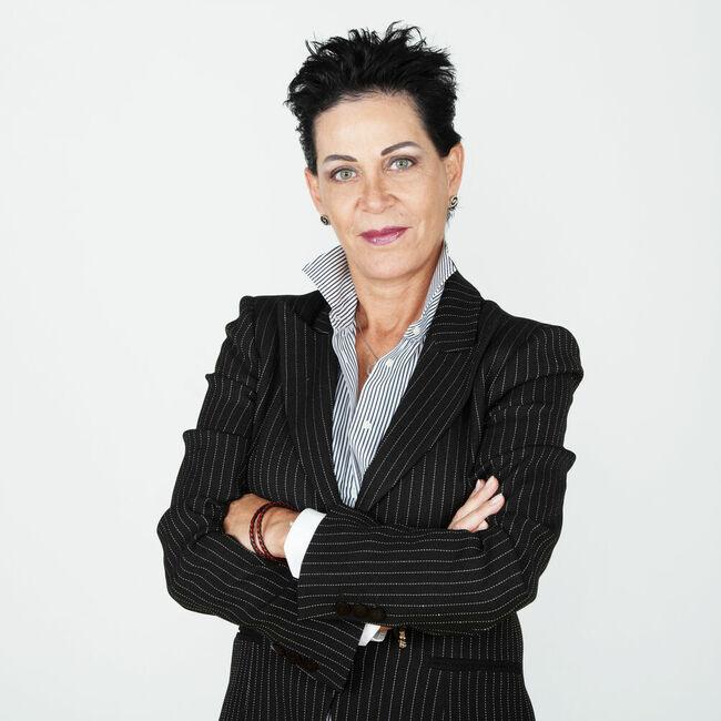 Roberta Passardi