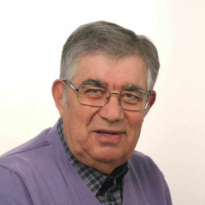 Mario Campanella