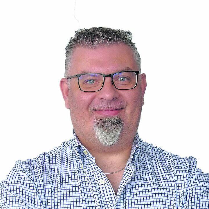 Massimo Schira