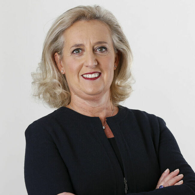 Cristina Maderni