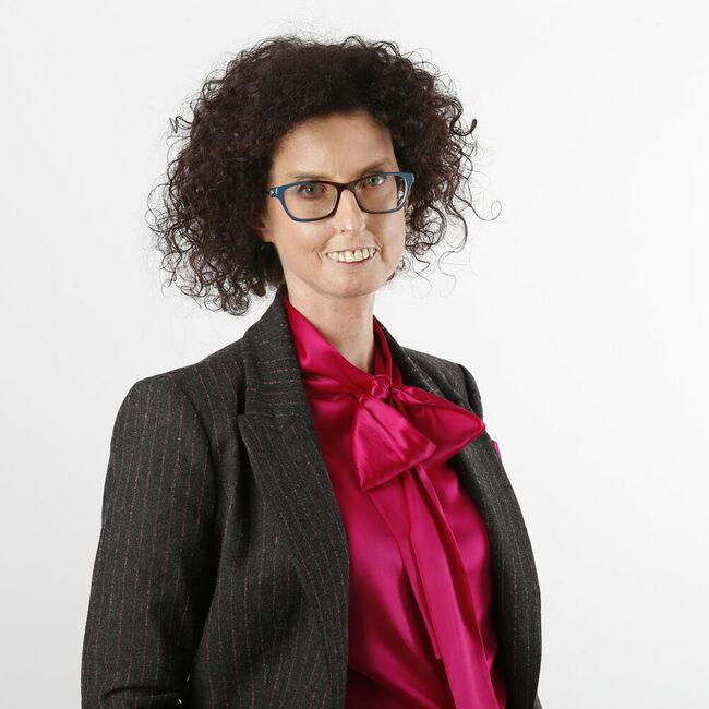Diana Tenconi