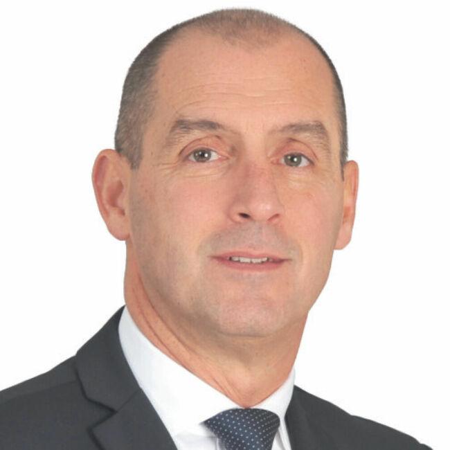 Michele Morisoli