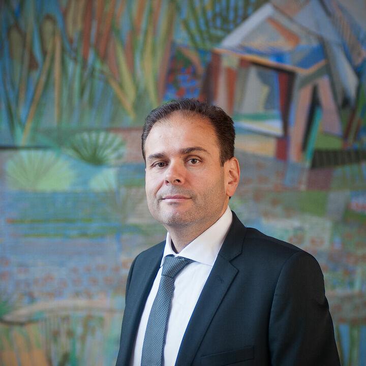 Omar Terraneo