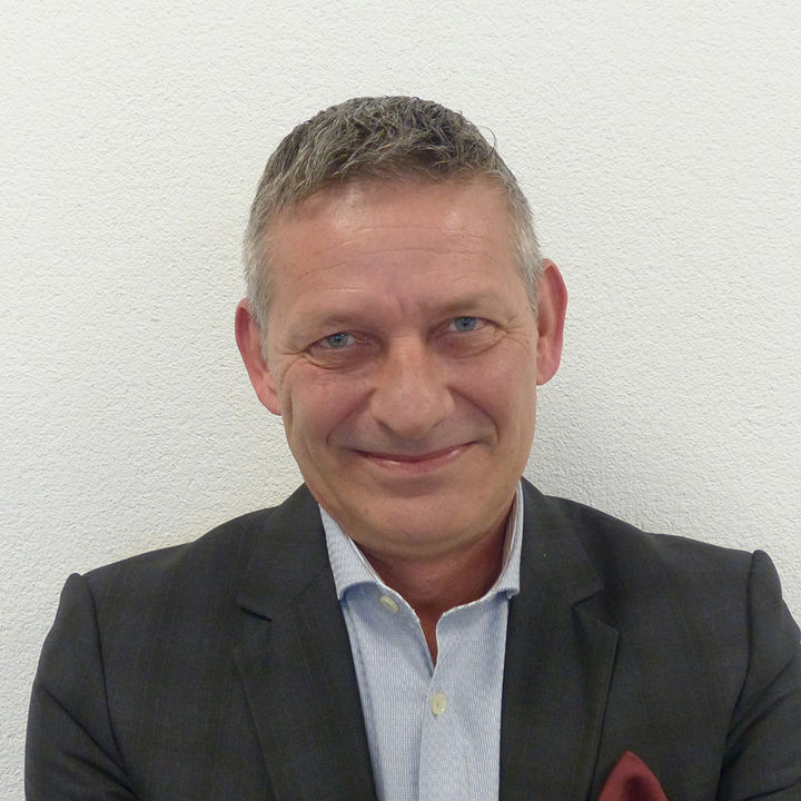 Marco Bertoli