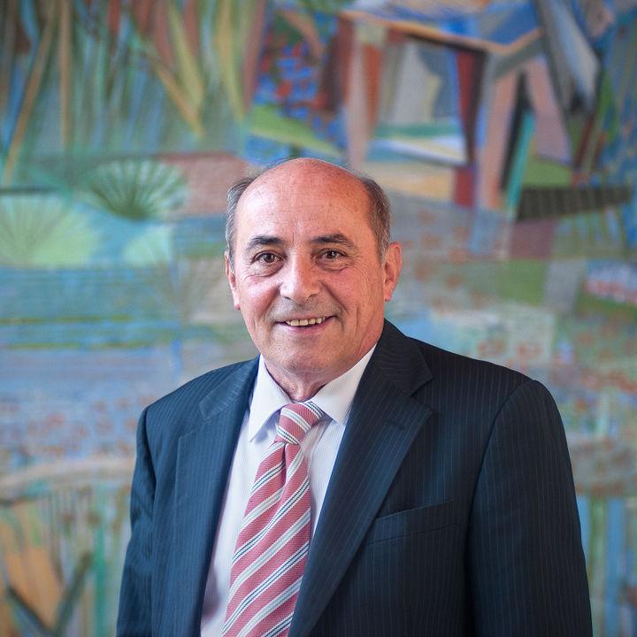 Giorgio Pellanda