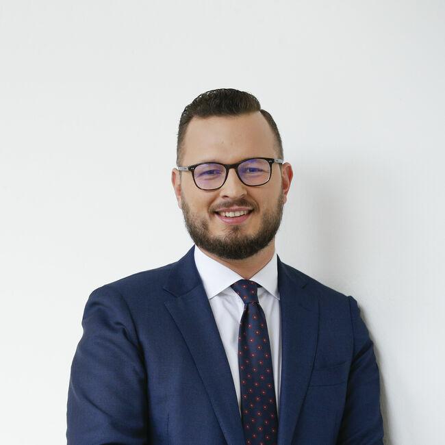Alessandro Speziali