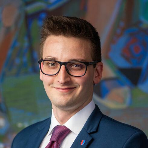 Fabio Käppeli