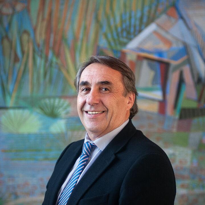 Alessandro Cedraschi