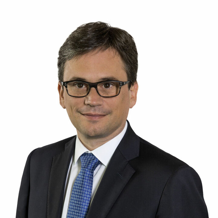 Christian Vitta