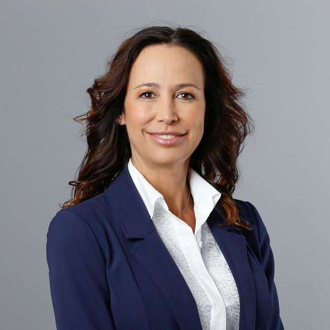 Michela Pfyffer