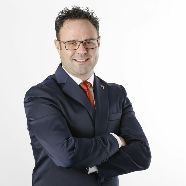Aron Piezzi