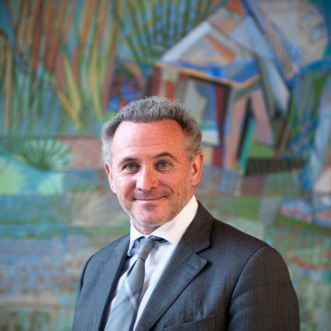 Matteo Quadranti